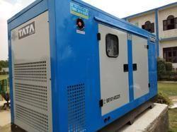 40 kVA Cummins Diesel Generator