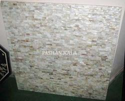 Mother Of Pearl Tile