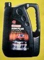 CNG Engine Oil SAE 20W-50 API SF/CD
