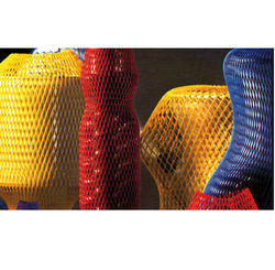 Protective Net Sleeves