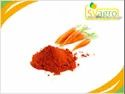 Beta Carotene powder