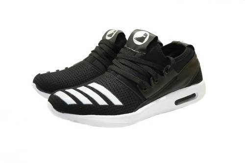 2a5d37fd0be5f exclusive sports - Exclusive Sports shoes Wholesaler from Delhi