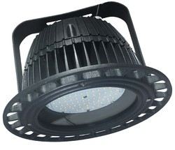 MATADOR UFO LED Highbay Light 70W / 100W