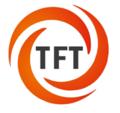 Trivikram Flowtech