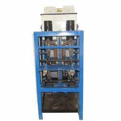 Automatic Cashew Shelling Machine