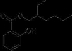 Octyl Salicylate