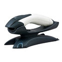 1D Wireless 1202g Barcode Scanner 2