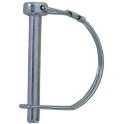 Lock Pins