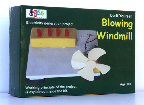 Energy related projects blowing windmill manufacturer from pune energy related projects solutioingenieria Gallery