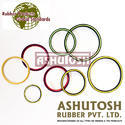 SWR Pipe Rings for PVC Pipes & Fittings