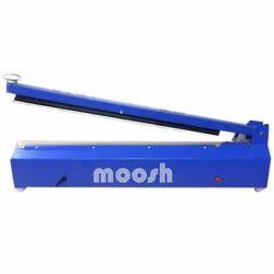 Moosh Hand Impulse Sealer