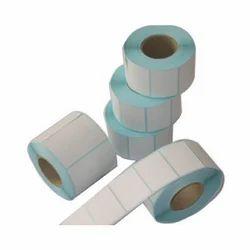 Customized Label Chromo Gloss Roll