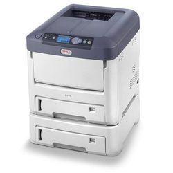 DEK SMT  Galaxy Automatic PCB Printer