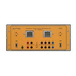Power Engineering Modules