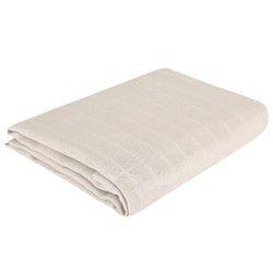 Cotton Solid Towel Grey Color