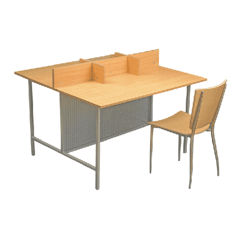 chair table new library furniture and sets proddetail nangloi delhi