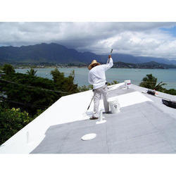 Cool Roof Paint Suppliers Amp Manufacturers In India