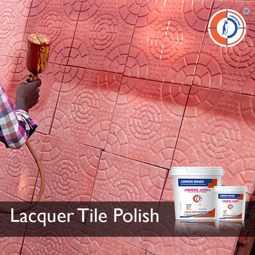 Tile Polish Paver Block Polish Manufacturer From Chennai