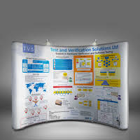 Poster Printing Services - Single Color