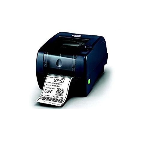 Various label printers desktop thermal barcode printer manufacturer from mumbai