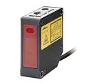 CD 33 - Non Contact Displacement Sensor