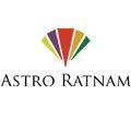 Astro Ratnam