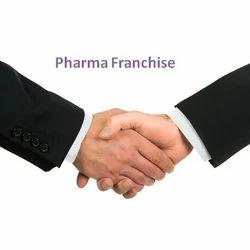 Pharma Franchise in Medak