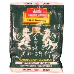 Monosodium Glutamate 250gm