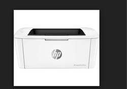 Hp Laserjet 403DN Printer