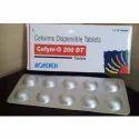 Cefym-O 200 DT Tablets