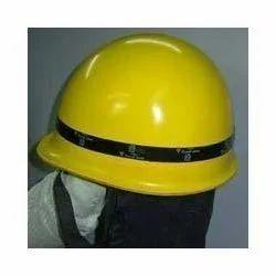 Fireman Helmet IS