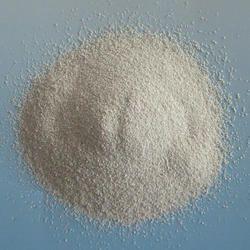 Trichloroisocyanuric Acid Granules
