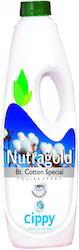Nutra -Gold (Cotton Special Foliar Spray)