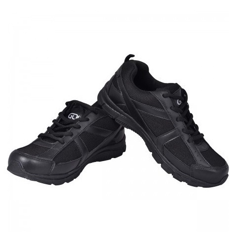 a74354c02fd Sports School Shoes - School Shoes Manufacturer from Bengaluru