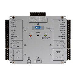 HID HIAVertX TM V1000 Network Multi Door