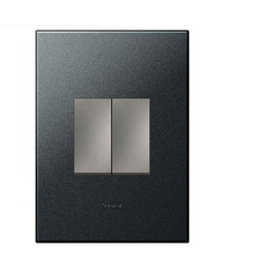 Legrand Arteor Electrical Modular Switches