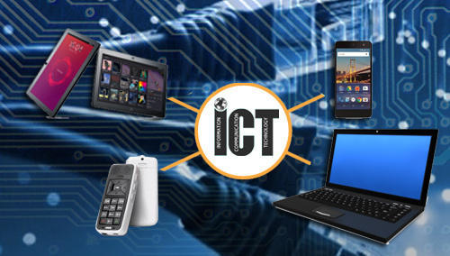 Image result for ict solutions