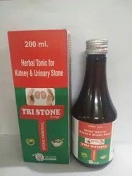 Ayurvedic/ Herbal Kidney & Urinary Tonic
