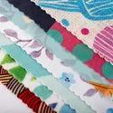 Man Made Fiber Fabric