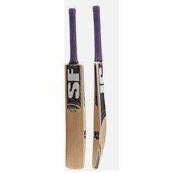 Stanford Optimus English Willow Cricket Bats