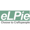 Elpie Engineers Pvt. Ltd.