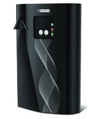 Bluestar UV Water Purifiers