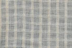 Dobby Weave Cotton Dyed Fabric