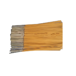 Citronella Incense Stick