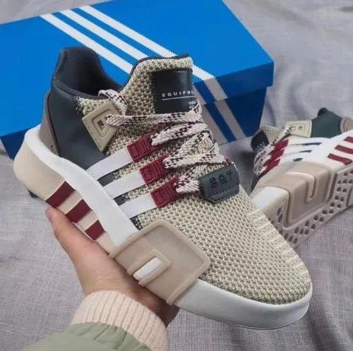 Adidas EQT bask at Rs 2050/pair