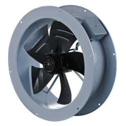 Home Roof Exhaust Fans