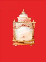 Meenakari Mandir