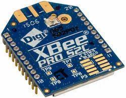 XBEE PRO S2C 63MW U.FL S2