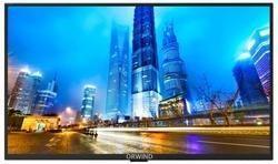 LED TV 4K Smart
