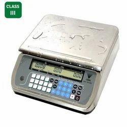 Electronic Waterproof Scale